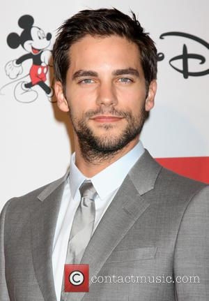 Brant Daugherty - 9th Annual GLSEN Respect Awards at The Beverly Hills Hotel - Arrivals - Los Angeles, California, United...