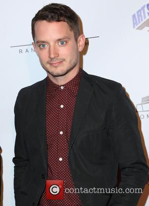 Elijah Wood - Los Angeles premiere of 'Toad Road' - Arrivals - Los Angeles, California, United States - Friday 18th...