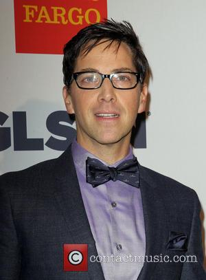 Dan Bucatinsky - 9th Annual GLSEN Respect Awards The Beverly Hills Hotel - Beverly Hills, California, United States - Saturday...