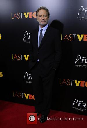 Kevin Kline - CBS Films LAST VEGAS Special Screening After Party and Red Carpet Arrivals at Haze Nightclub at ARIA...