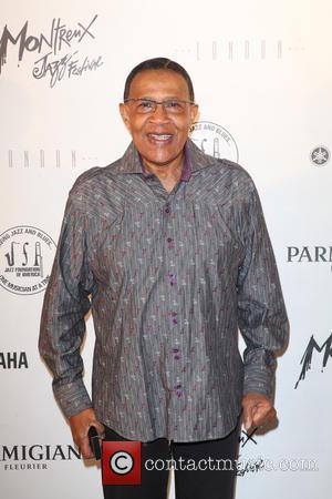 Jazz Great Bob Cranshaw Loses Cancer Battle At 83