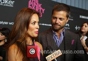 Brooke Burke-charvet Axed As Dancing With The Stars Co-host