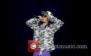 Lil' Wayne and Lill Wayne