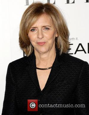 Nancy Meyers To Direct Daughter's Screenplay