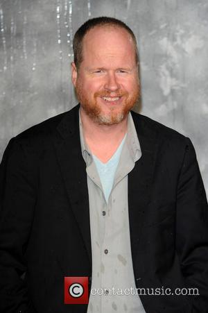 'Avengers: Age Of Ultron' Scores Second Biggest Opening Day In North America