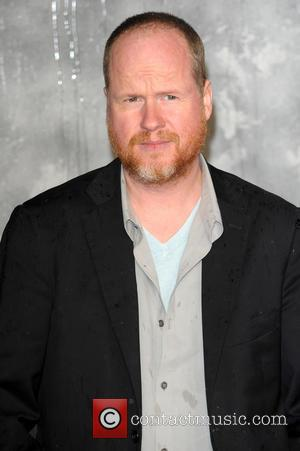 Joss Whedon - 'Thor: The Dark World' world premiere held at the Odeon Leicester Square - Arrivals - London, United...