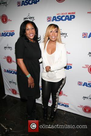 JEANINE MCLEAN and K. Michelle