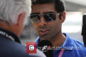 Grand Prix and India