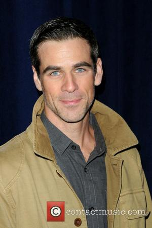 Eddie Cahill - Madison Square Garden Transformation Unveiling - Manhattan, NY, United States - Thursday 24th October 2013