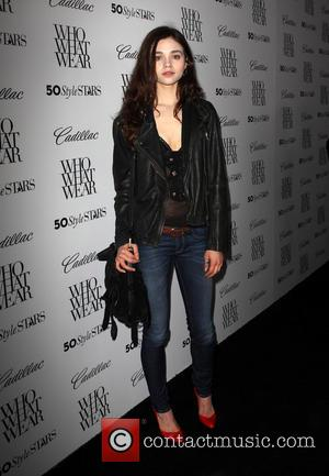 India eisley pictures photo gallery contactmusic india eisley voltagebd Choice Image