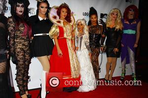 Snooki, Jwow and Drag Queens