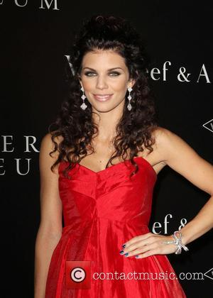 Annalynne Mccord Was Suicidal After Rape Ordeal