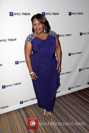 Chandra Wilson To Guest Star On General Hospital