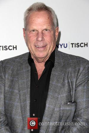 Steve Tisch - Celebrities attend NYU's Tisch School of the Arts Honor Oliver Stone and Liza Chasin at Annual Benefit...