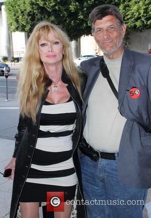 Mad World and Guest
