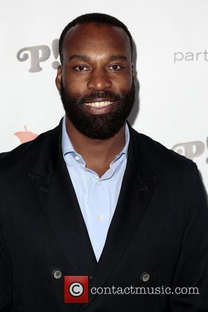 Baron Davis - Celebrities attend 3rd Annual No Kid Hungry Los Angeles Dinner at Green Acres - The Home of...