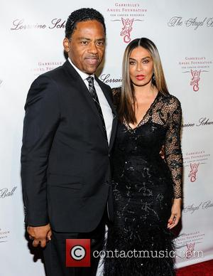 Tina Knowles - Gabrielle's Angel Foundation Hosts Angel Ball 2013 at Cipriani Wall St. - New York, NY, United States...