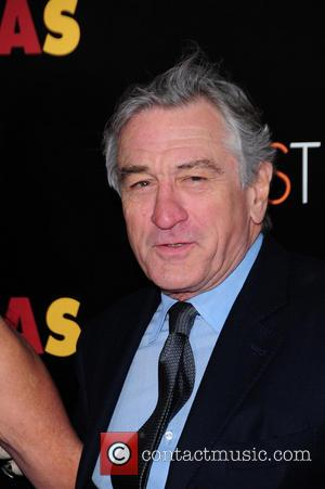 Oh No - Is 'Last Vegas' Bad? Say It Ain't So! De Niro + Legends Fail to Deliver