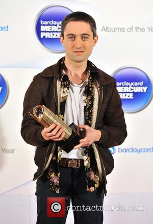 Villagers and Conor O'brien