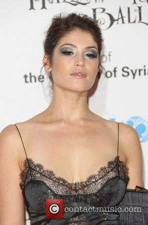 Gemma Arterton Cast In lead Role For 'Made in Dagenham' West End Musical