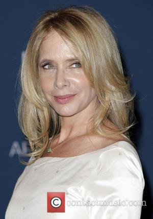 Rosanna Arquette - LACMA 2013 Art and Film Gala honoring David Hockney and Martin Scorsese - Arrivals - Los Angeles,...