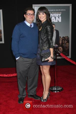 Bobby Moynihan Misses Film Premiere After Snl Injury
