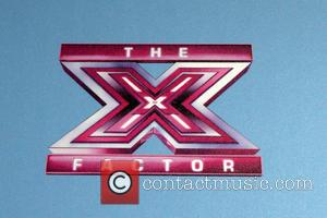 Who's In Pole Position For The UK Christmas No.1 - Ac/dc Or The X-factor Winner?
