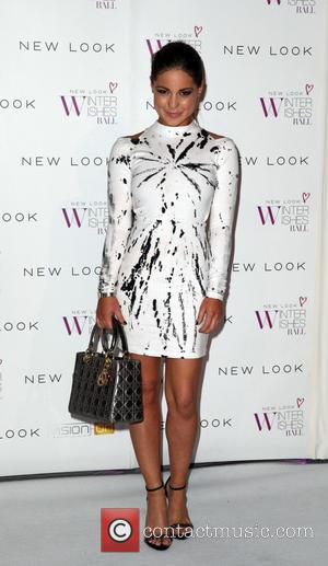 New Look and Louise Thompson