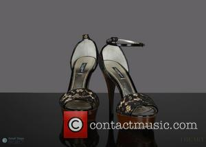 Isla Fisher - Mandatory credit: I Heart Studio - Wednesday 6th November 2013