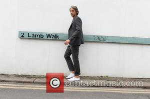 George Lamb - George Lamb teams up with Hygena to launch the 'Guys Guide' to urban living. Whether it's a...