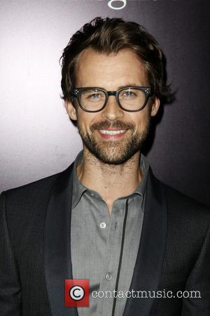 Brad Goreski - Celebrities attend the new global store opening of Ermenegildo Zegna Boutique on Rodeo Drive in Beverly Hills....