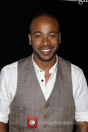 "Columbus Short On Legal Troubles & Friday's Reported Assault: ""I Have Not Been Perfect"""