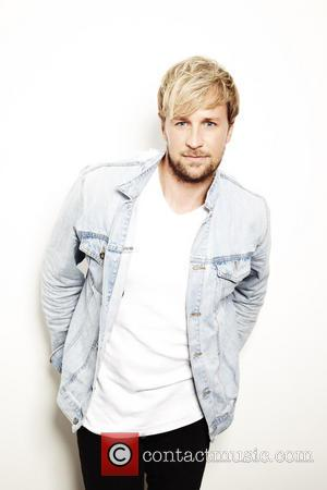 Westlife's Kian Egan Is Crowned 2013's King Of The Jungle
