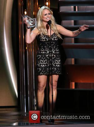 Miranda Lambert Embarked On Diet Overhaul After Independence Day