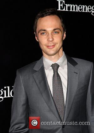 Jim Parsons Fights Faked Claims He Is Looking For A Surrogate Mother