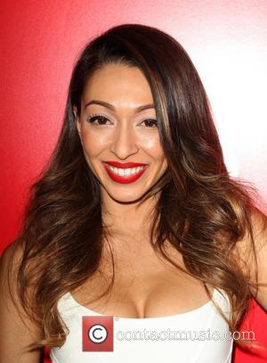 Tiara Hernandez