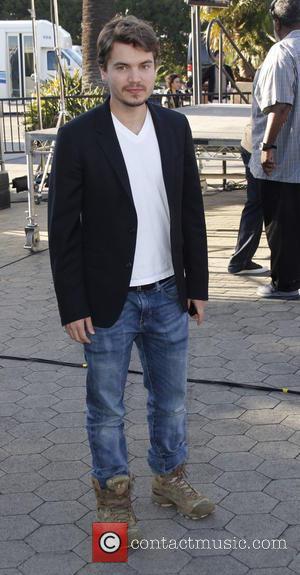 Emile Hirsch