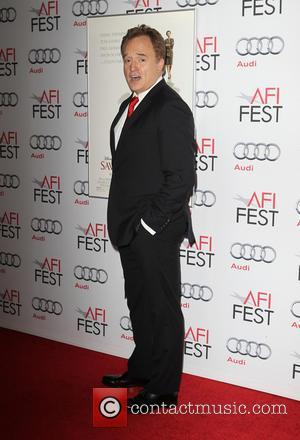 Bradley Whitford - AFI FEST 2013 Presented By Audi - Disney's
