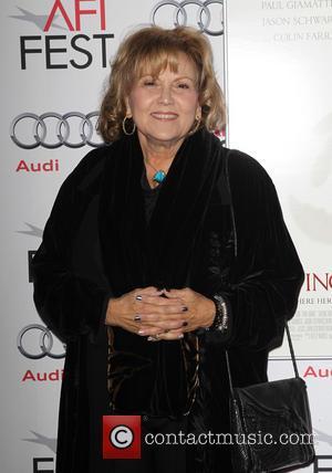 Brenda Vaccaro - AFI FEST 2013 Presented By Audi - Disney's