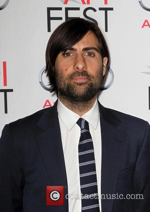Jason Schwartzman Banned From Sheen Trip To Colombia