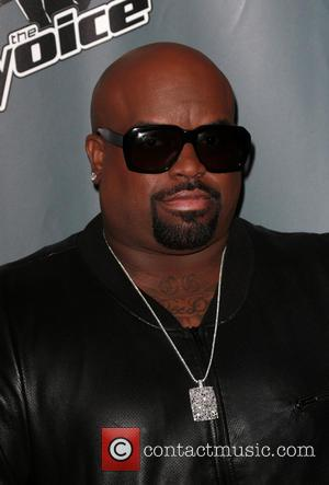 Cee-Lo Green Placed On Three Years Probation After Pleading No Contest To Drugs Charges