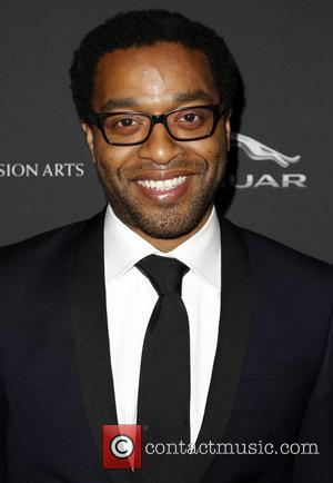 Chiwetel Ejiofor Was Hesitant About 12 Years A Slave Role