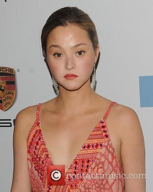Devon Aoki - The Second Annual Baby2Baby Gala to raise awareness and funds for the Los Angeles based non profit...