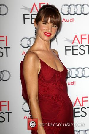 Juliette Lewis - AFI FEST 2013 Presented By Audi -