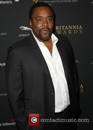 Lee Daniels - 2013 BAFTA Los Angeles Jaguar Britannia Awards presented by BBC America at The Beverly Hilton Hotel -...