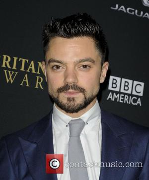 Dominic Cooper: 'Ian Fleming Biopic Will Be Sensationalised'