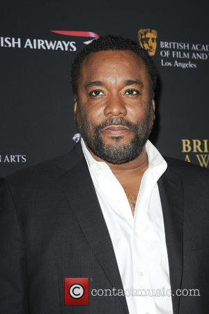 Lee Daniels 'Came Out' To Hurt Hated Dad