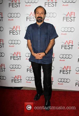 Oscar-nominated Directors Denounce 'Fanaticism In U.s.'