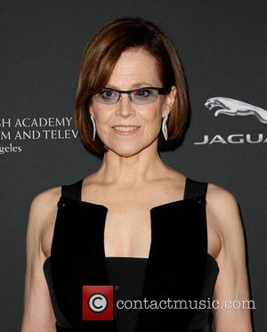 Paul Feig Announces 'Ghostbusters' Reboot Will Feature Sigourney Weaver