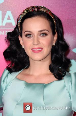 Katy Perry Engagement Rumours To John Mayer Heat Up